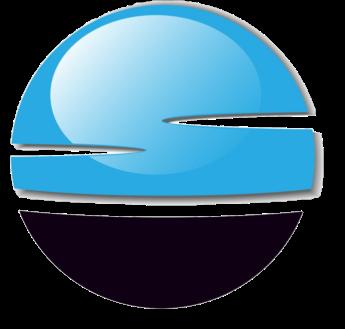 logo Simergia